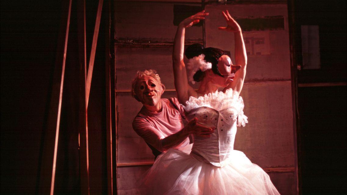 Teatro-Delusio-Famille-Floez-17989-TW-Slideshow.jpg