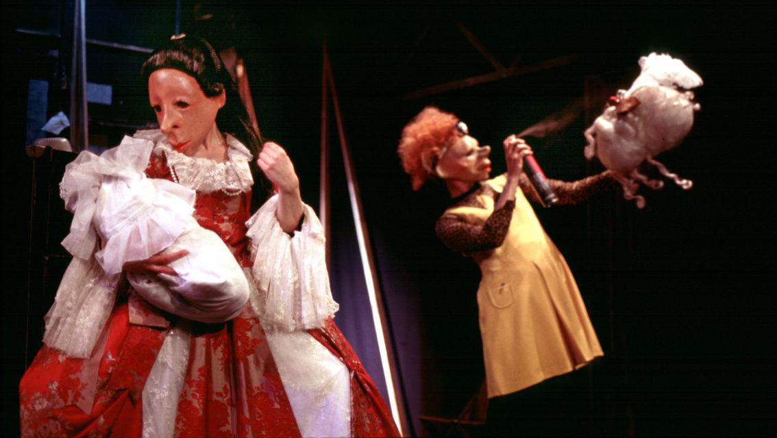 Teatro-Delusio-Famille-Floez-17990-TW-Slideshow.jpg