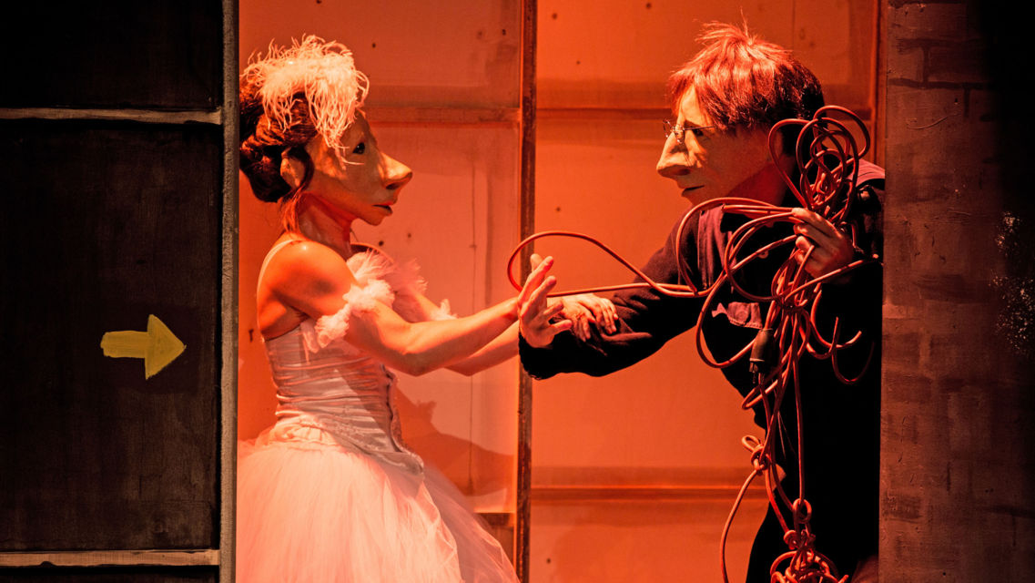 Teatro-Delusio-Famille-Floez-17994-TW-Slideshow.jpg