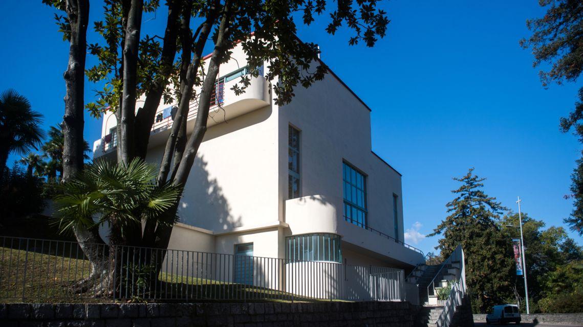 Teatro-San-Materno-18469-TW-Slideshow.jpg
