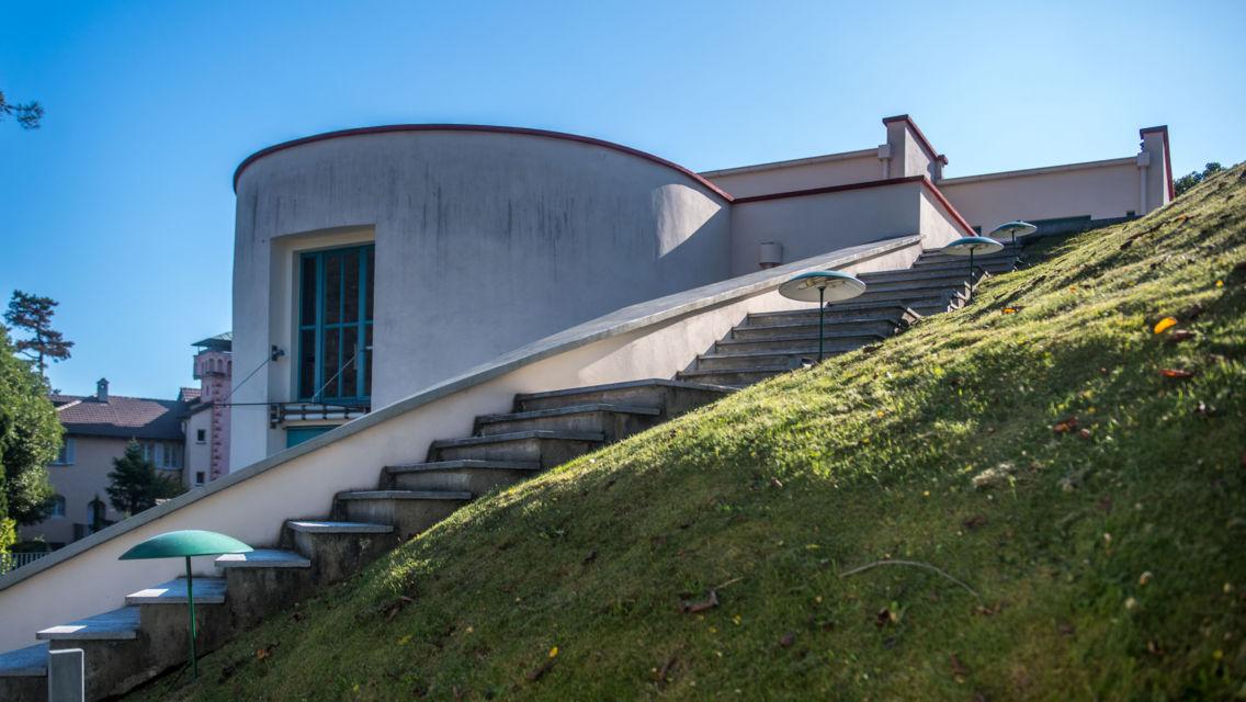 Teatro-San-Materno-18470-TW-Slideshow.jpg