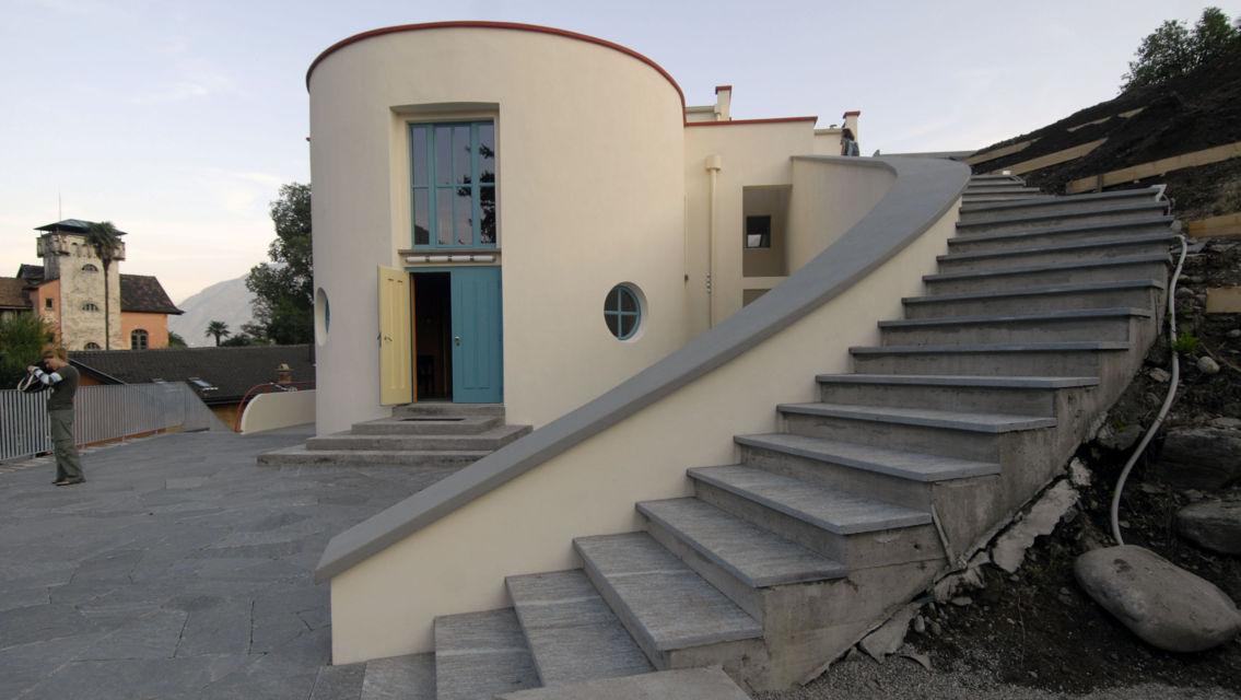 Teatro-San-Materno-2027-TW-Slideshow.jpg