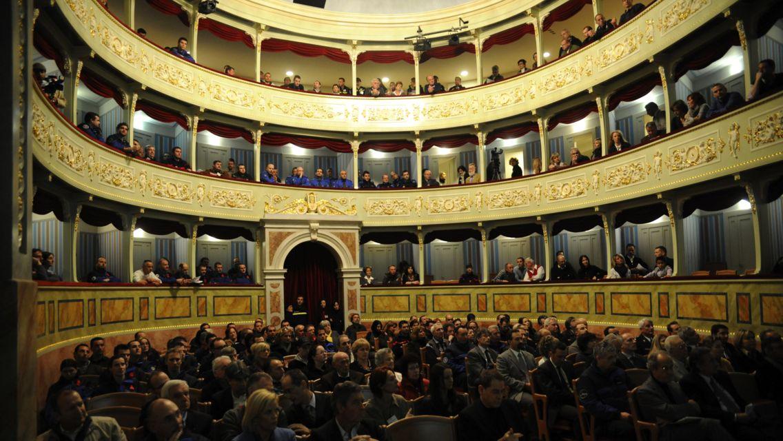 Teatro-Sociale-18682-TW-Slideshow.jpg
