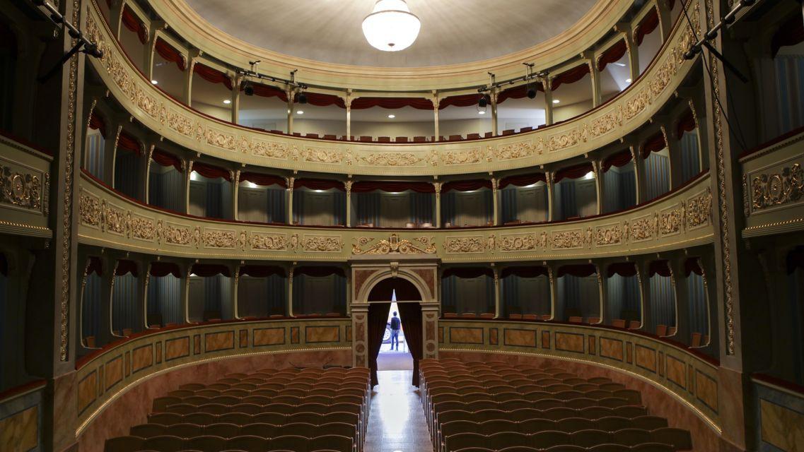 Teatro-Sociale-25966-TW-Slideshow.jpg