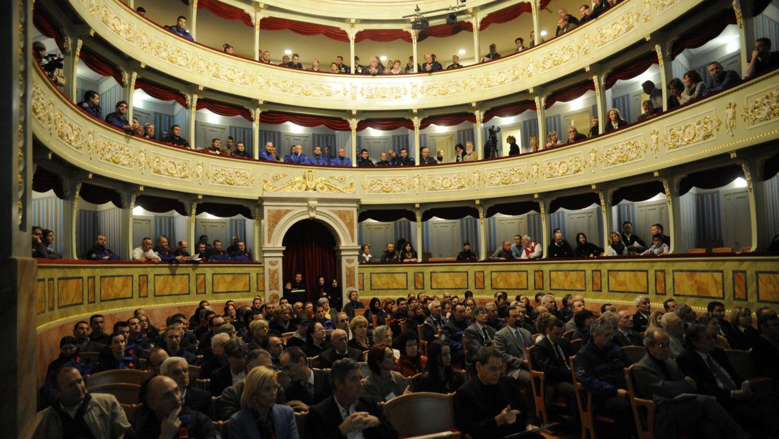 Teatro-Sociale-Bellinzona-3122-TW-Slideshow.jpg