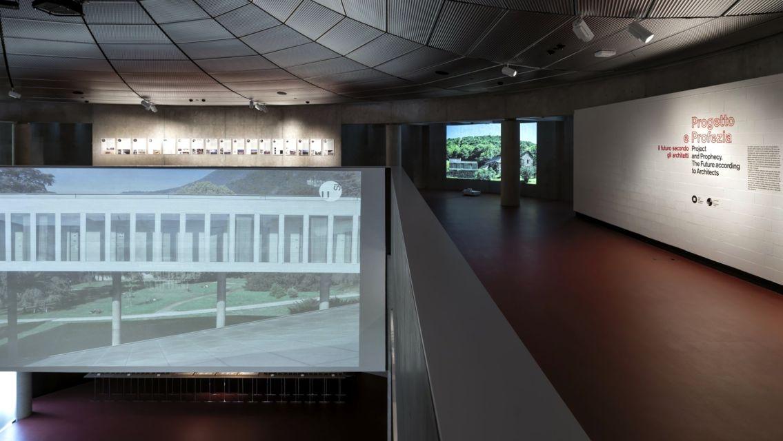 Teatro-dell-architettura-27760-TW-Slideshow.jpg