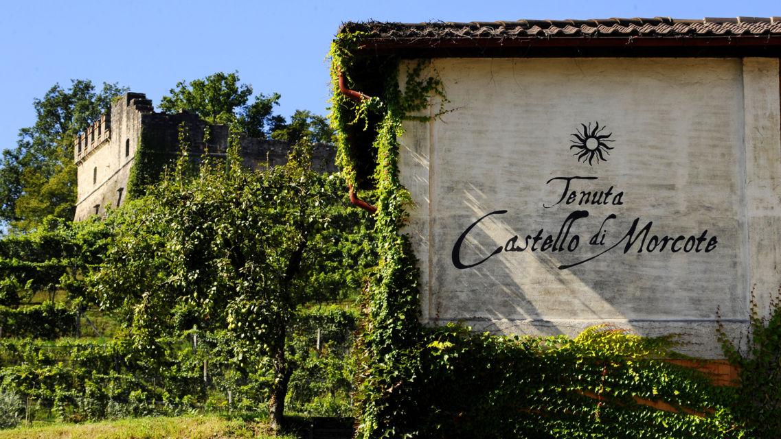 Tenuta-Castello-di-Morcote-14955-TW-Slideshow.jpg