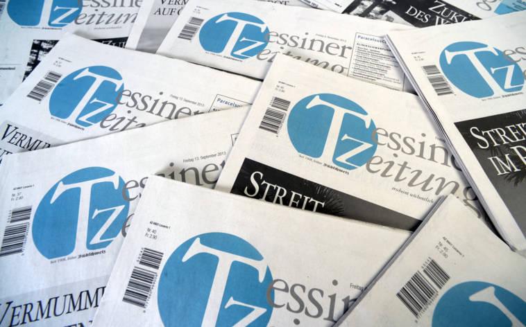 Tessiner-Zeitung-20853-TW-Interna.jpg