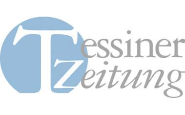 Testata-TZ-20559-TW-Interna.jpg