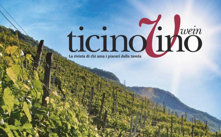 Testata-TicinoVino-22336-TW-Interna.jpg
