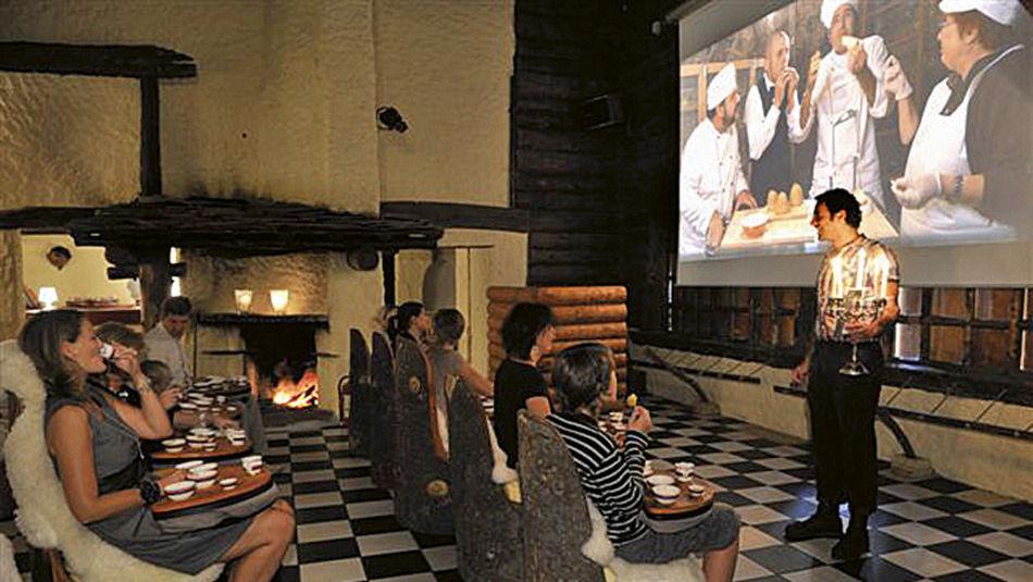 Ticino-Experience-844-TW-Slideshow.jpg