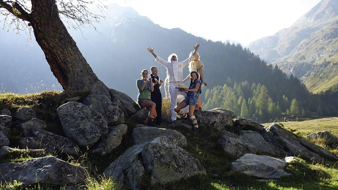 Ticino-Experience-9478-TW-Slideshow.jpg