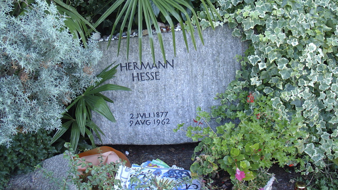 Tomba-di-Hermann-Hesse-381-TW-Slideshow.jpg