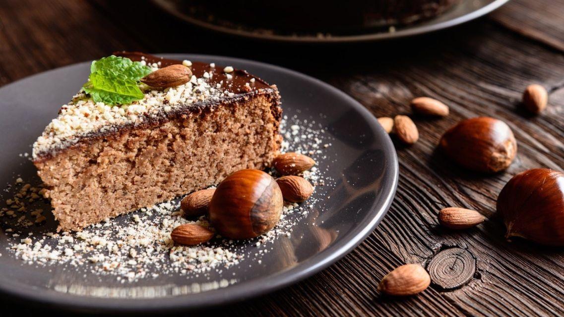 Torta-di-castagne-22844-TW-Slideshow.jpg