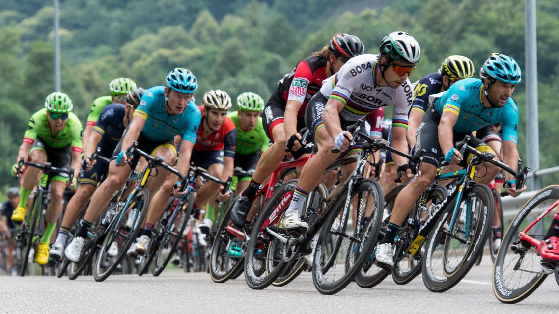 Tour-de-Suisse-21802-TW-Slideshow.jpg