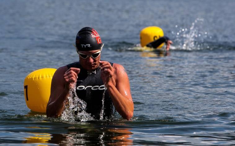 Basodino Skyrace & Lang-Triathlon