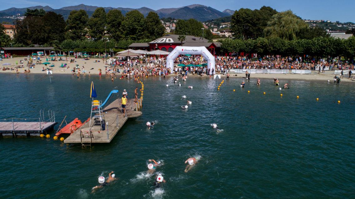 Traversata-lago-di-Lugano-22394-TW-Slideshow.jpg