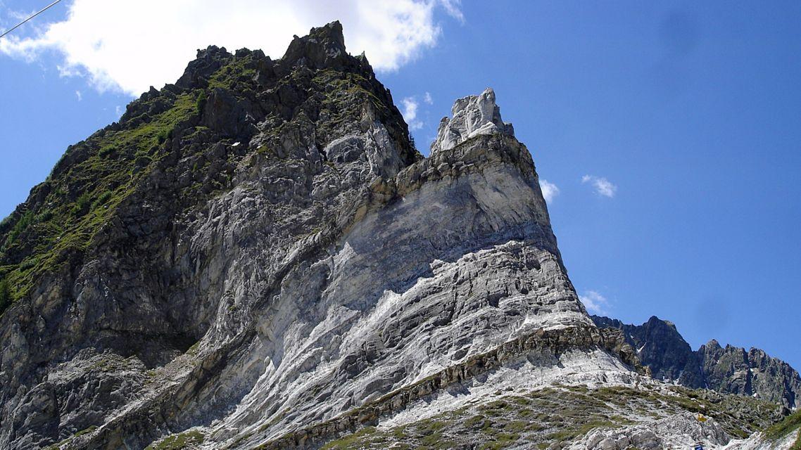 Tremorgio-Leit-22315-TW-Slideshow.jpg
