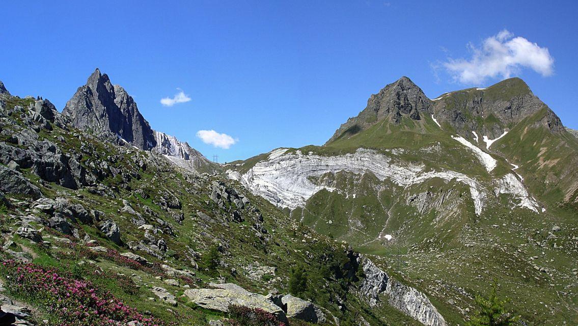 Tremorgio-Leit-27970-TW-Slideshow.jpg