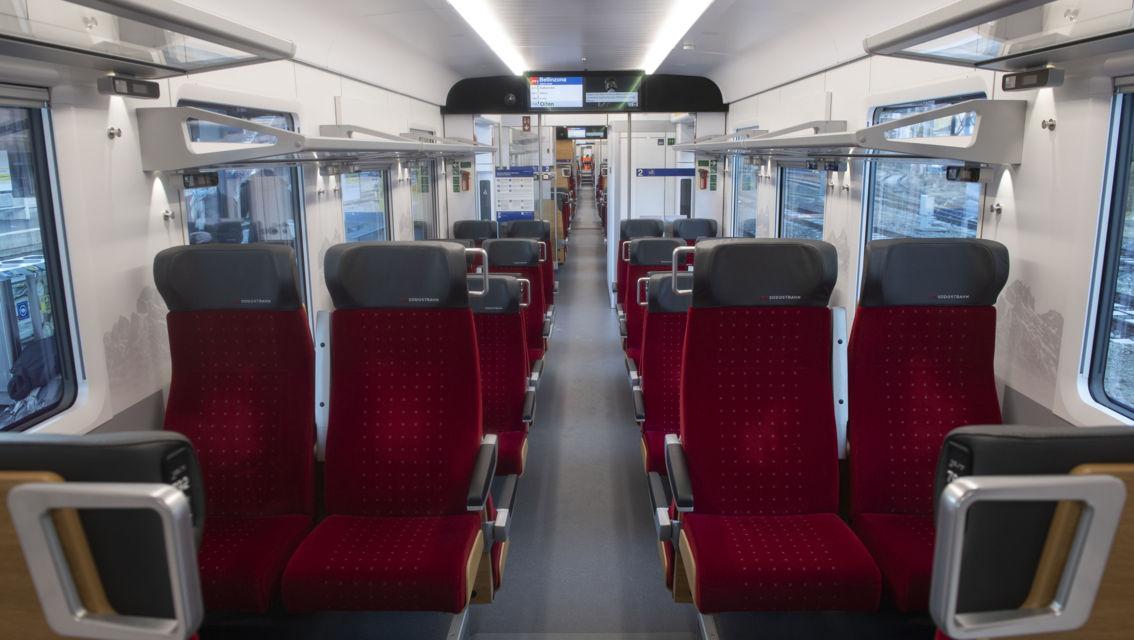 Treno-Gottardo-Traverso-27268-TW-Slideshow.jpg