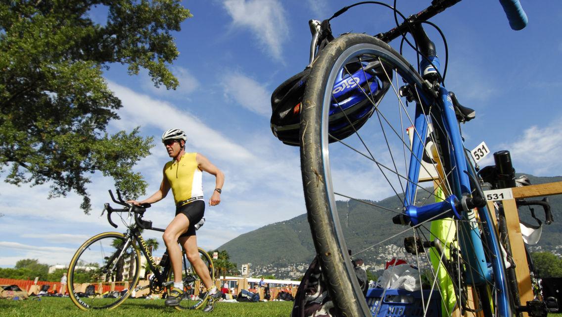 Triathlon-3558-TW-Slideshow.jpg