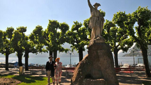 Unexpected-Tour-Lugano-26682-TW-Slideshow.jpg