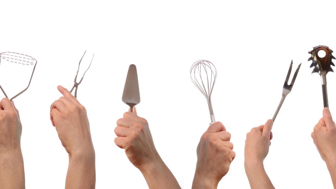 Utensili-da-cucina-18785-TW-Slideshow.jpg
