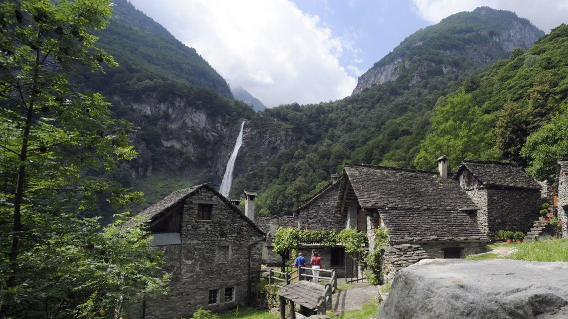 Val-Bavona-11775-TW-Slideshow.jpg