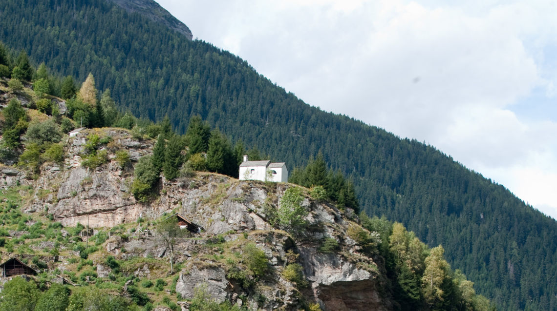 Val-Calanca-15650-TW-Slideshow.jpg
