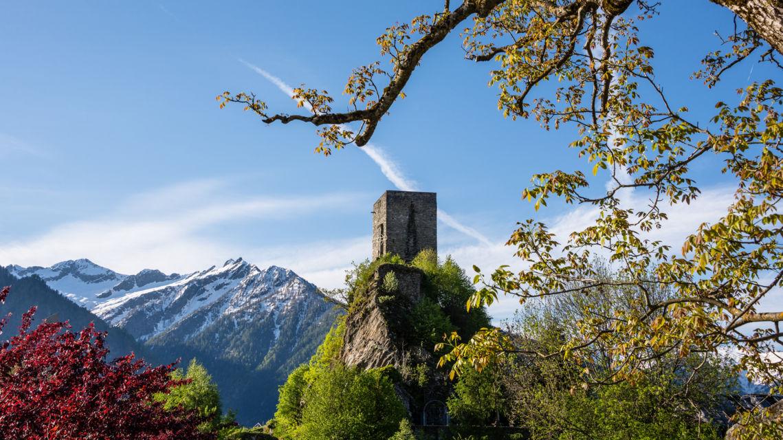 Val-Calanca-15651-TW-Slideshow.jpg
