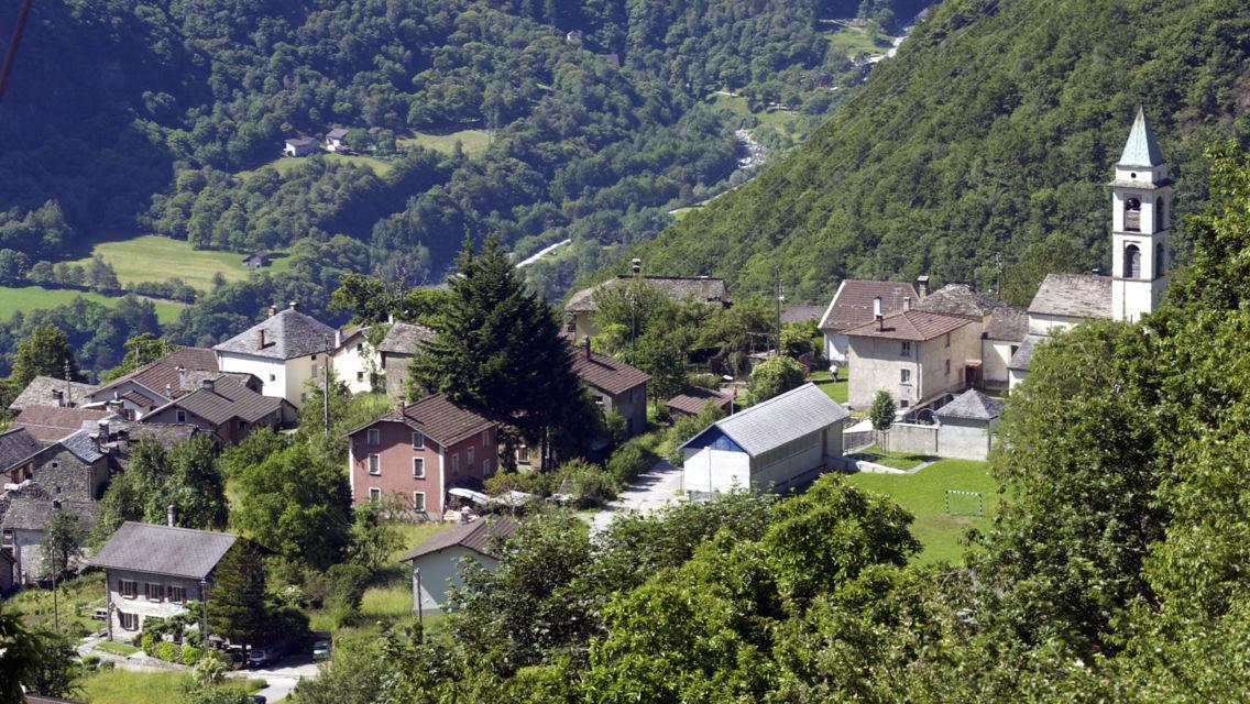Val-Calanca-3799-TW-Slideshow.jpg