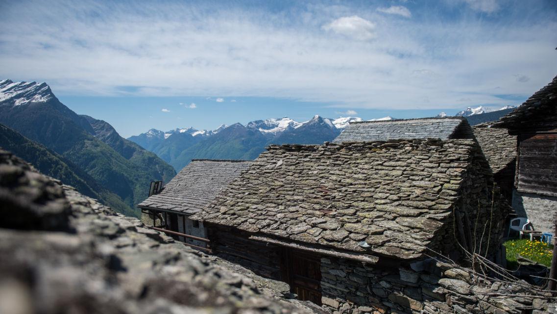Val-Malvaglia-18700-TW-Slideshow.jpg