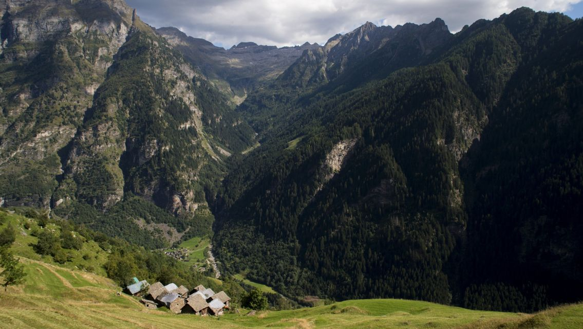 Val-Malvaglia-18712-TW-Slideshow.jpg
