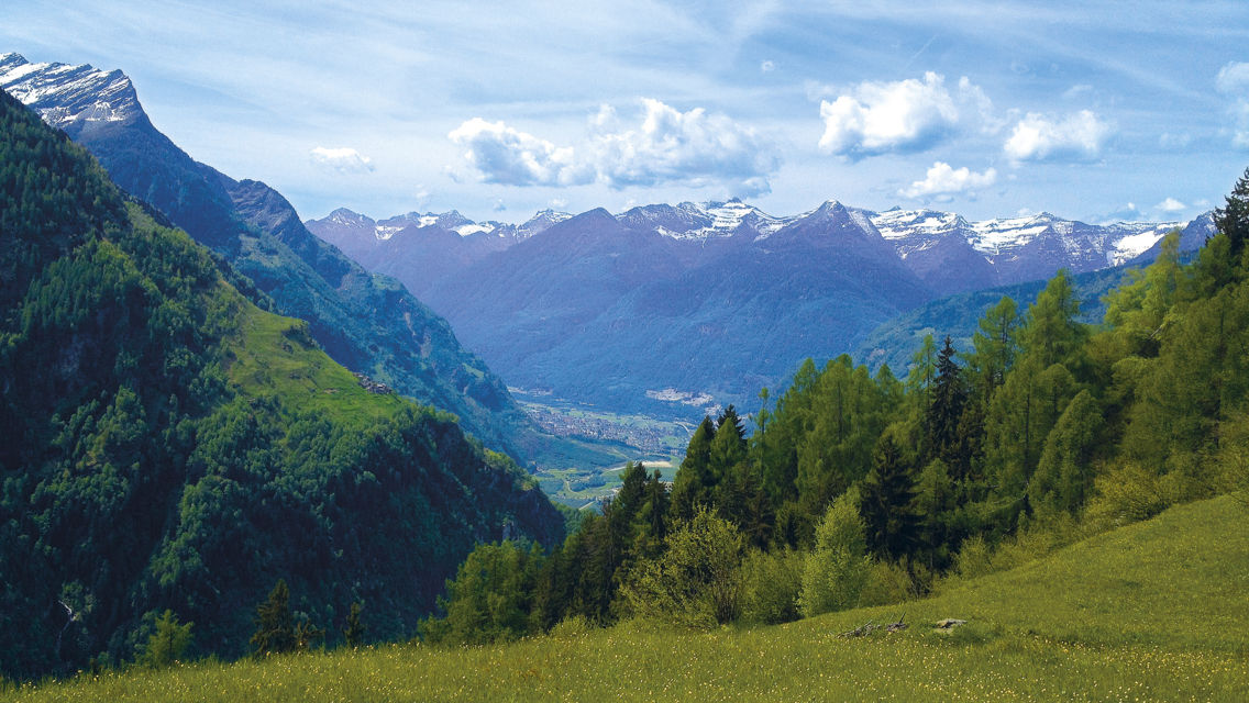 Val-Malvaglia-18714-TW-Slideshow.jpg