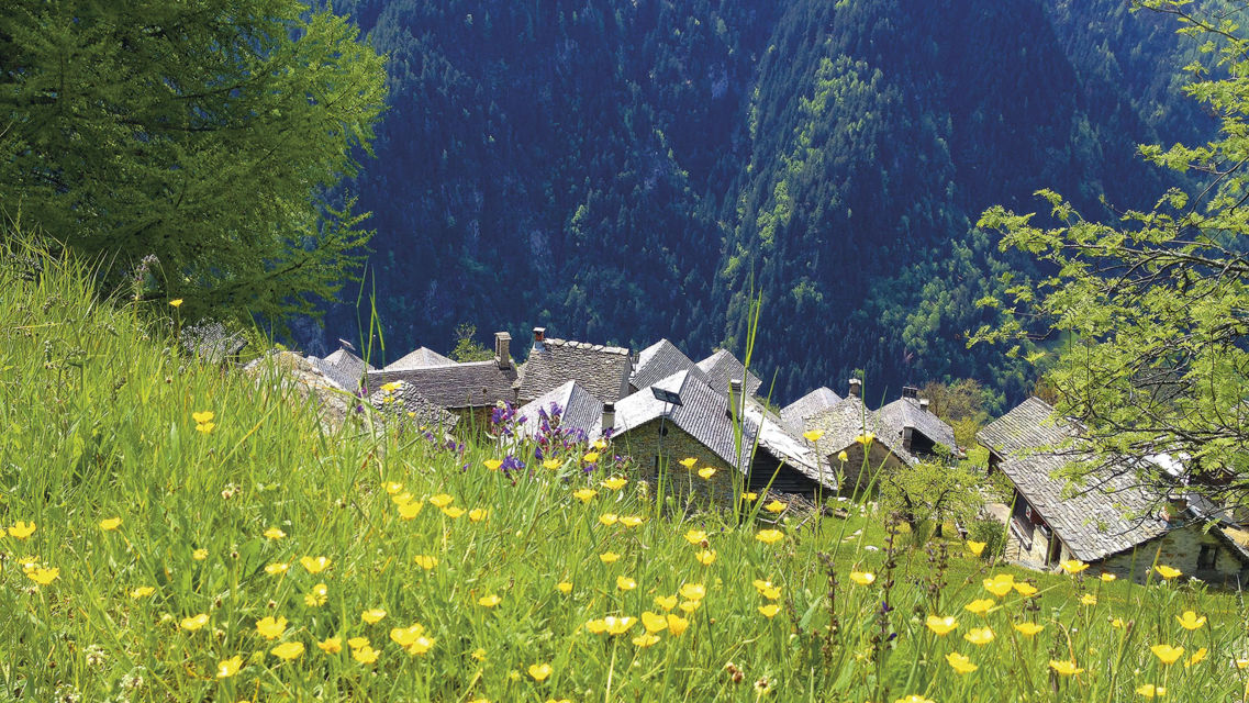 Val-Malvaglia-18723-TW-Slideshow.jpg