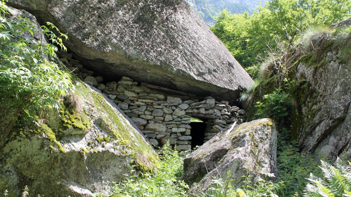 Val-Vegornesso-18671-TW-Slideshow.jpg