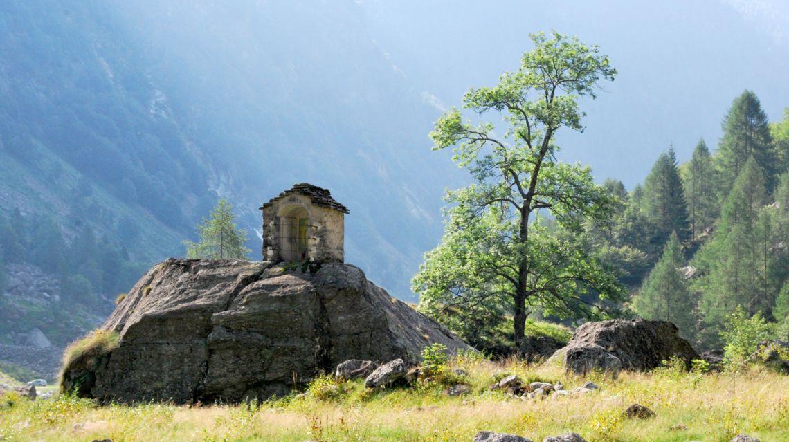 Val-Vogornesso-12557-TW-Slideshow.jpg