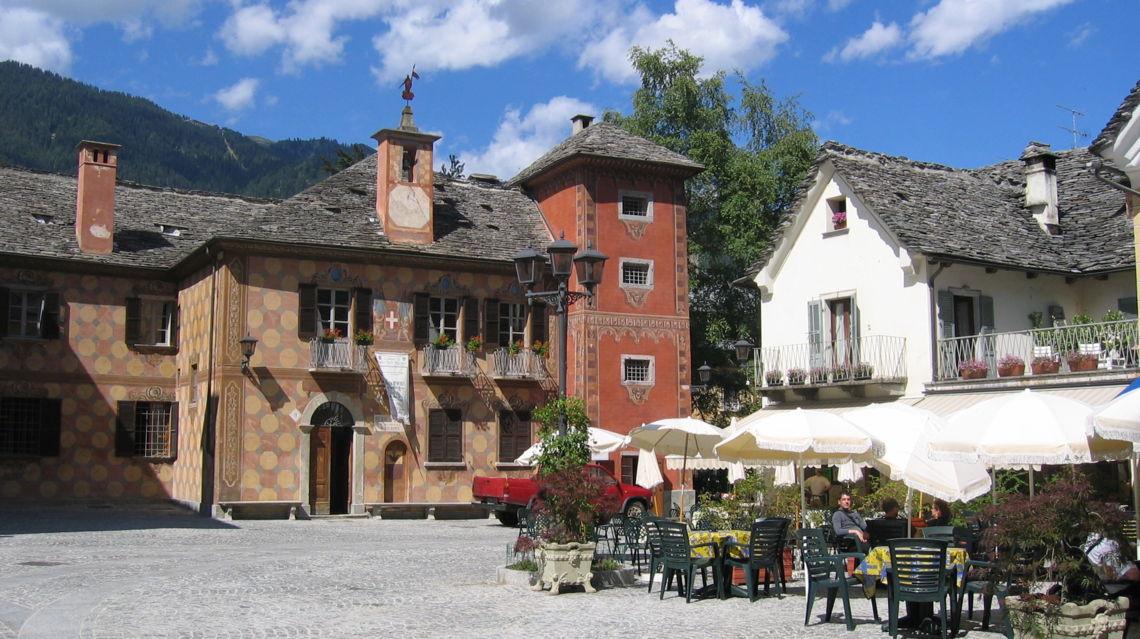 Valle-Vigezzo-305-TW-Slideshow.jpg