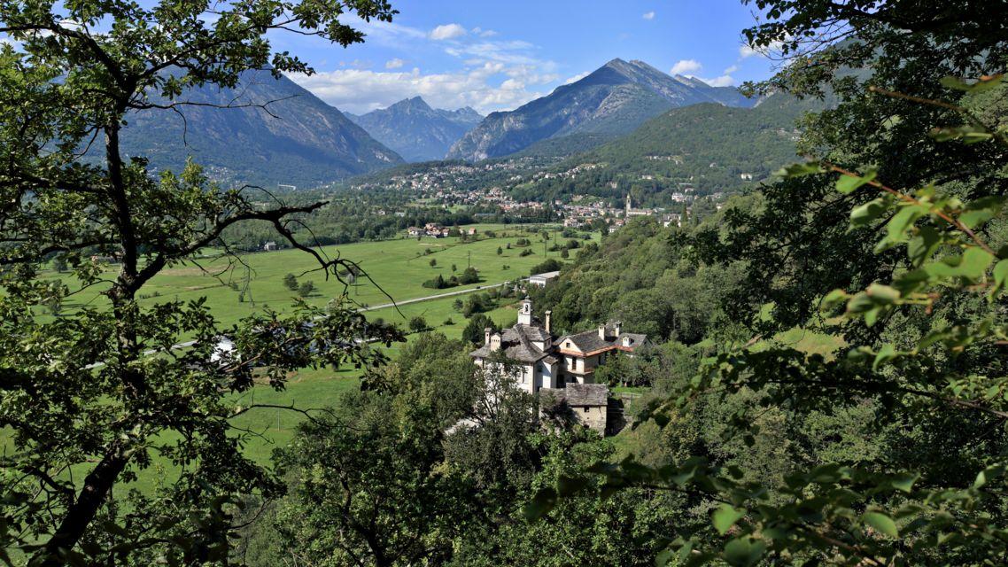 Valle-Vigezzo-7302-TW-Slideshow.jpg