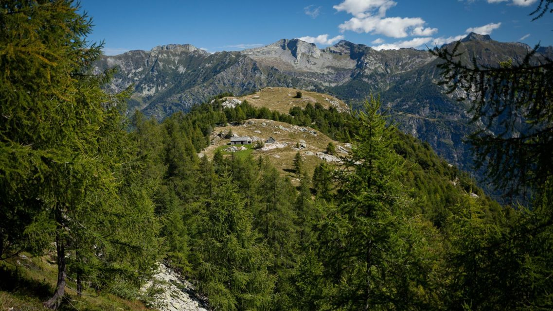 Valle-di-Lodano-26851-TW-Slideshow.jpg