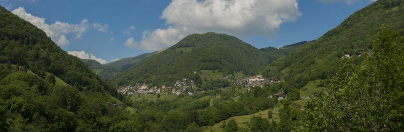 Valle-di-Muggio-22538-TW-proposta-1.jpg