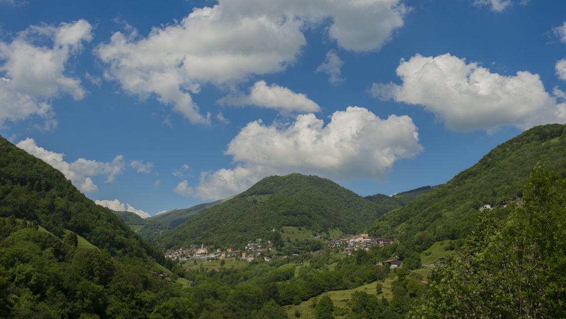 Valle-di-Muggio-8680-TW-Slideshow.jpg