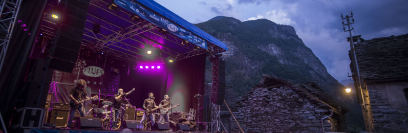 Vallemaggia-Magic-Blues-22024-TW-proposta-1.jpg