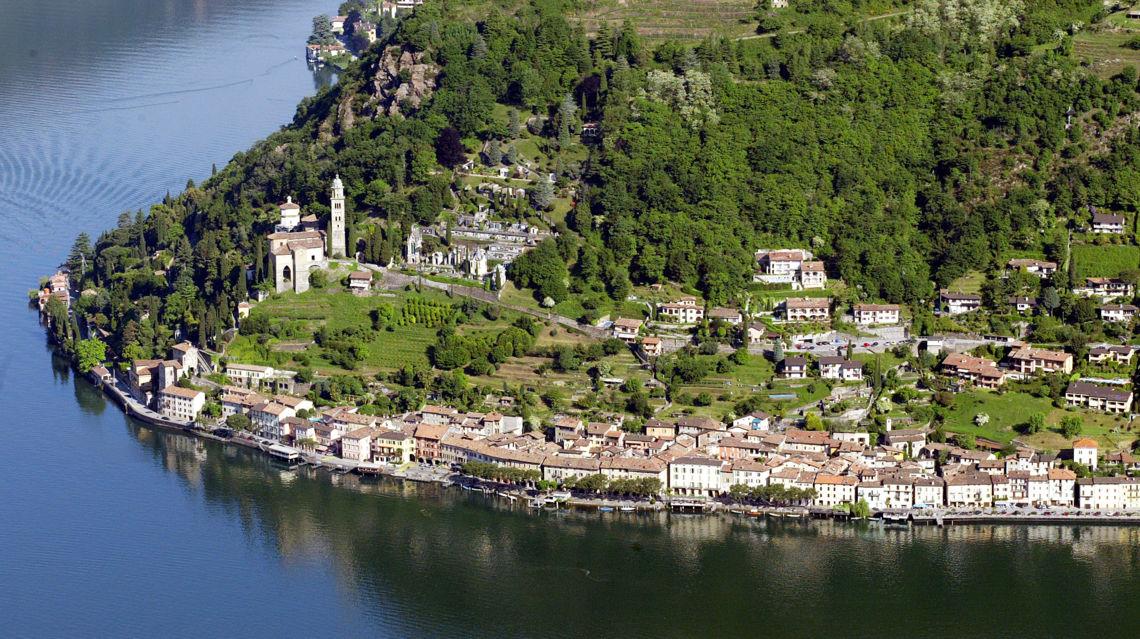 Veduta-Paese-1385-TW-Slideshow.jpg
