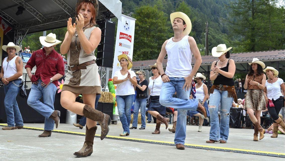 Verzasca-Country-Festival-8235-TW-Slideshow.jpg