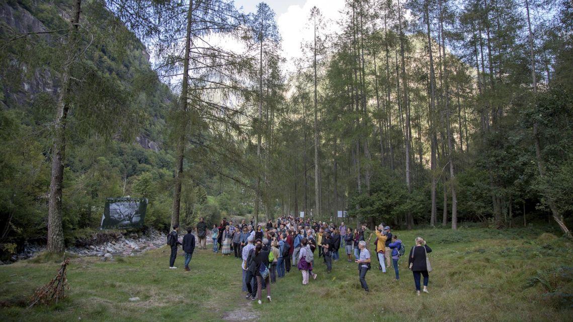 Verzasca-Foto-Festival-24838-TW-Slideshow.jpg
