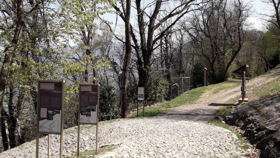 Via-storica-del-Ceneri-26667-TW-Slideshow.jpg