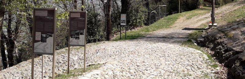 Via-storica-del-Ceneri-26668-TW-proposta-1.jpg