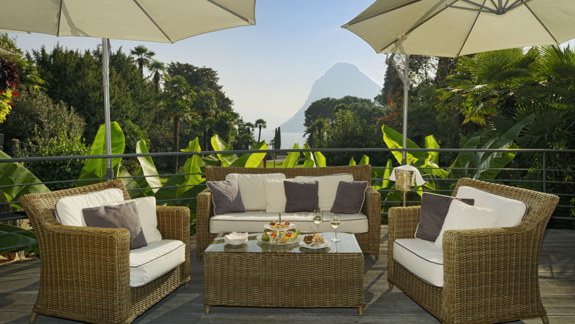 Villa-Castagnola-12253-TW-Slideshow.jpg