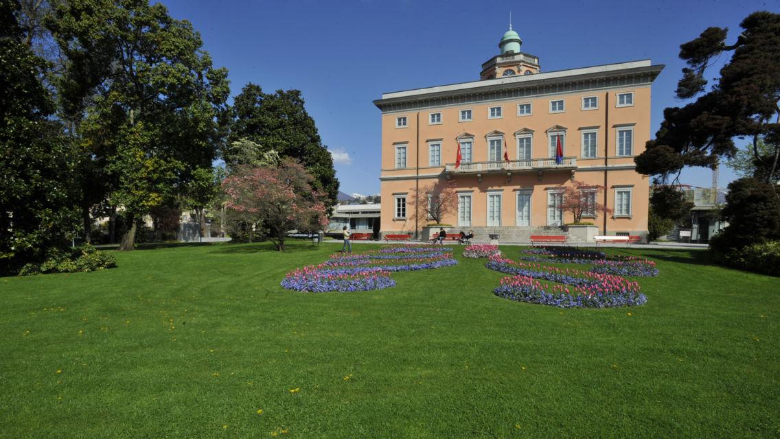 Villa-Ciani-20667-TW-Slideshow.jpg